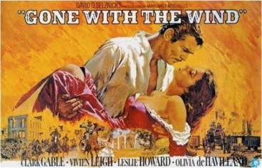 Gone With The Wind poster02-01.jpg